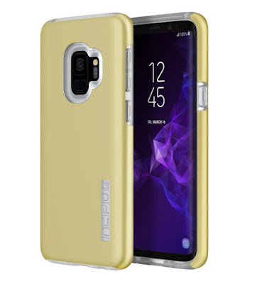 samsung galaxy dual case Incipio s( plus