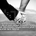 Perempuan Patut Tolong Lelaki Kumpul Duit Hantaran Kahwin - Sila Tag/Share Pada GF Anda
