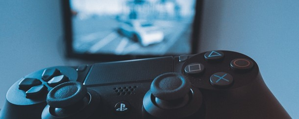 PlayStation 3: Sony anuncia fim do serviço de mensagens entre plataformas!