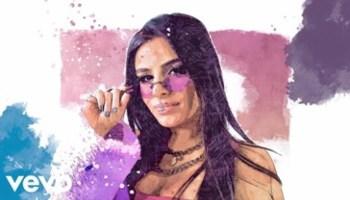 Celina Sharma – All Night Lyrics