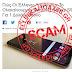 Προσοχή για την πρόσφατη viral διαδικτυακή απάτη στο Facebook