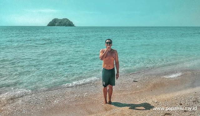 16-wisata-bahari-di-sulawesi-tengah-pemburu-vitamin-sea-wajib-tahu