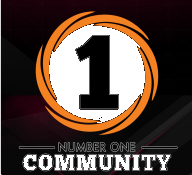 NOC,NUMBER ONE COMMUNITY