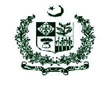Latest Jobs in Ministry of National Health Services & Coordination  March 2021