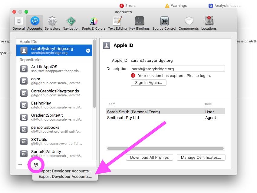 apple xcode manual rh apple xcode manual vapstature us