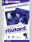 Guide en intelligence économique
