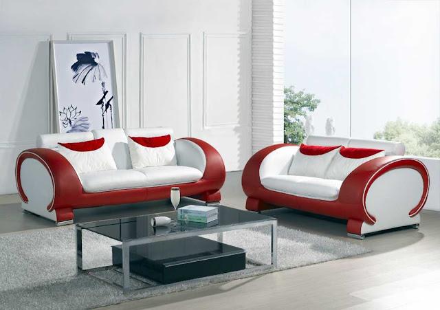 Tapi Juga Bisa Dengan Kesan Ramping Efisien Dan Sederhana Beberapa Sofa Tanpa Embel A Bersahaja Memang Terlihat Harga