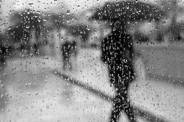 Πιθανότητα βροχής το απόγευμα - Πρόγνωση για την Τετάρτη