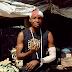 Exclusive Video Gospe | Hondwa Mathias - Uko Wapi | Download