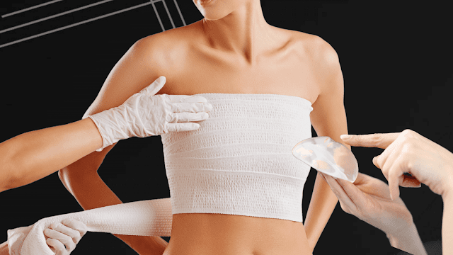 Top Reasons Why Women Choose Breast Augmentation By Barbies Beauty Bits