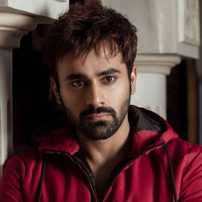 Pearl V Puri Wiki, Biography