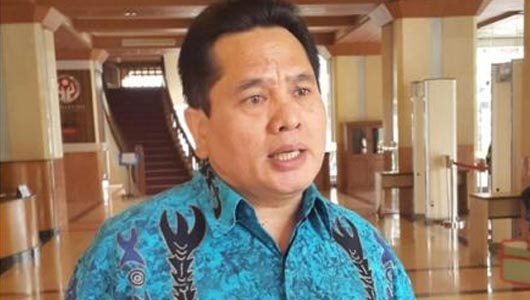 Imbas Kerusuhan, Jakarta Kehilangan Transaksi Perdagangan Rp 1,5 Triliun