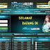 POKERMAS99 AGEN TARUHAN ONLINE | AGEN POKER ONLINE | DOMINO QQ ONLINE TERPECAYA DI INDONESIA