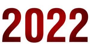 2022 png rojo