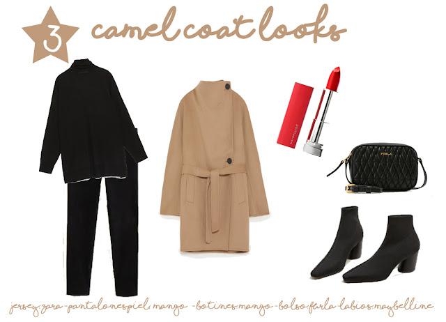 combinar-abrigo-camel-zara-mango-bolso-cometa-furla-negro