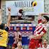 Ολυμπιακός, Φοίνικας, Εθνικός και Παμβοχαϊκός στο Final 4 του League Cup