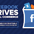 Turn Your Buyers Into Brand Promoters via Facebook #infographic