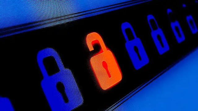 How to harden Active Directory security against SolarWinds attacks [Top 8  solutions]