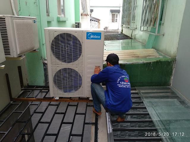 HCM - Bảng báo giá tổng hợp cho dòng sản phẩm máy lạnh tủ đứng Midea giá cực rẻ L%25E1%25BA%25AFp%2Bm%25C3%25A1y%2Bl%25E1%25BA%25A1nh%2BMIDEA%2Bt%25E1%25BA%25A1i%2BB%25E1%25BB%2599%2Bt%25C6%25B0%2Bph%25C3%25A1p%2B-%2BTh%25E1%25BB%25A7%2B%25C4%2590%25E1%25BB%25A9c%2B%25286%2529