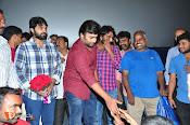 Appatlo Okadundevadu Team At Devi Theatre-thumbnail-19