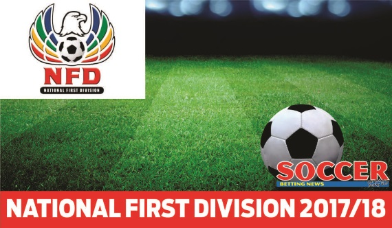 Highlands Park and CT All Stars are the only two teams to collect all 6 points in their opening 2 matches.