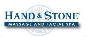 Hand And Stone Massage