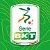 Emozioni alla radio 1267: Serie B - Finale Andata play-off CITTADELLA-HELLAS VERONA 2-0