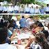 Refrenda Presidente Municipal compromiso con el sector rural