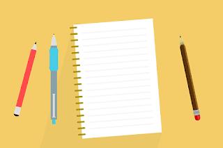 Cara Membuat Blockquote atau Kotak Tulisan Yang Keren Abis