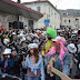 Καρναβάλι 2016 στο Λεωνίδιο (εικόνες,βίντεο)