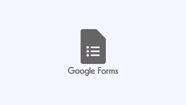 Cara Membuat Absen di Google Form dengan Mudah