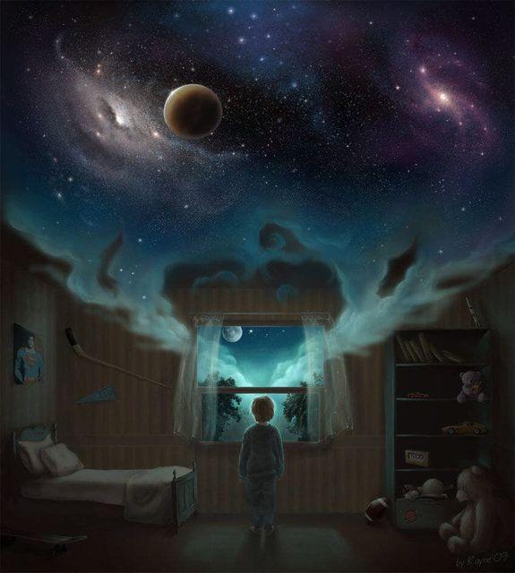 sonhos-universo-paralelo