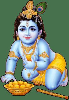 wishing-abishakram