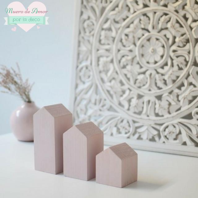 decorar-con-casas-toda-una-tendencia-2