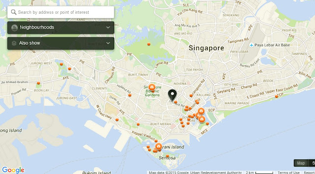 Takashimaya Singapore Map,Map of Takashimaya Singapore,Tourist Attractions in Singapore,Things to do in Singapore,Takashimaya Singapore accommodation destinations attractions hotels map reviews photos pictures,takashimaya singapore home appliances shops food court restaurants sale food directory online address mrt,angus steakhouse takashimaya singapore