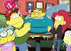 Los Vecinos Green es renovada a una tercera temporada