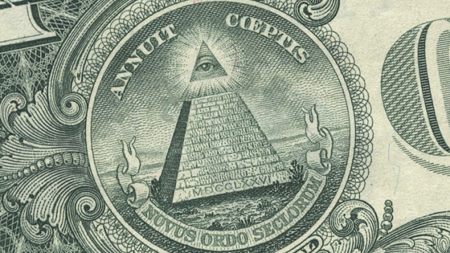 ¿Cómo se preparan los Illuminati para la Tercera Guerra Mundial? Una teoría que se ha vuelto viral