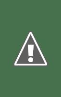 Cantemos Louvores a Jeová