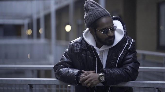 DHUA DHUA Song Lyrics OFFICIAL MUSIC VIDEO Download   Emiway Bantai Rap Song