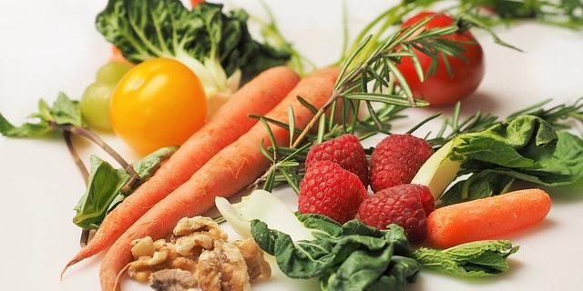 Inilah 8 Tips Sehat Memilih Makanan Agar Terhindar Berbagai Penyakit