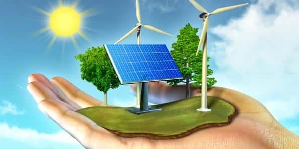 بحث الطاقة