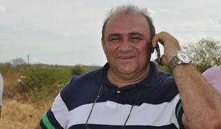 Ex-prefeito é condenado a cinco anos de prisão na Paraíba