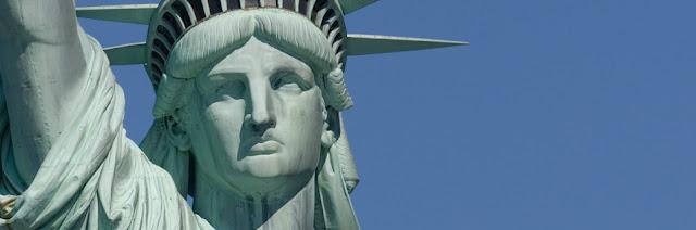 3. Halloween được du nhập đến Bắc Mỹ bởi những người dân nhập cư từ Châu Âu