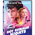 Hot Summer Nights on DVD 9/25