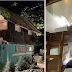 This home on wheels is available for rent during your staycation in Rizal