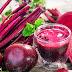 Manfaat Buah Bit untuk Penderita Darah Tinggi
