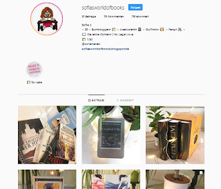 instagram.com/sofiasworldofbooks