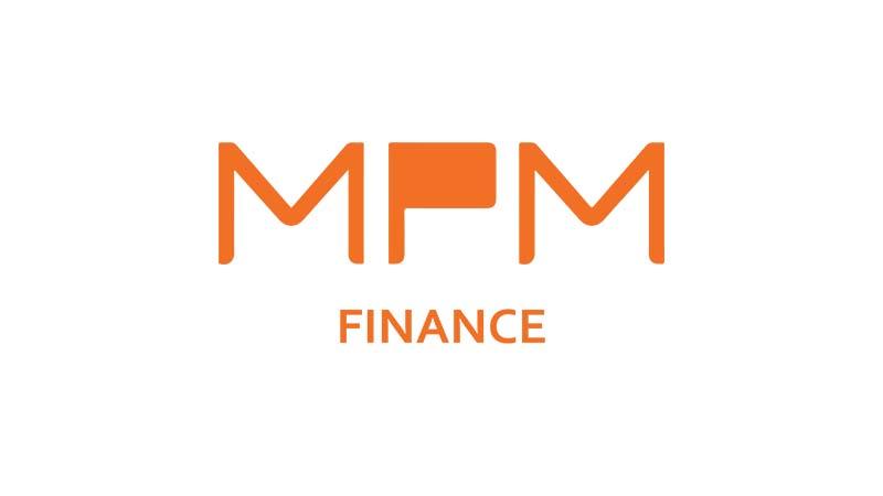 Lowongan Kerja MPM Finance