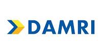 Lowongan Kerja Perum DAMRI - Penerimaan Pegawai Juni - Juli 2020 , lowongan kerja 2020,  Lowongan Kerja Perum DAMRI , karir 2020