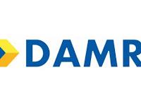 Lowongan Kerja Perum DAMRI - Penerimaan Pegawai Juni - Juli 2020